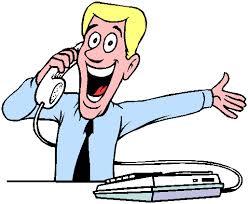 Kuvahaun tulos haulle puhelinmyyjä