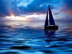 purjehduskuva